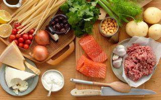 Кремлевская диета – эффективный способ быстро похудеть