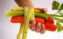 Наиболее опасные диеты