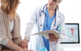 Клиника реабилитации