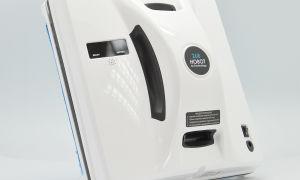 Современный робот-пылесос для дома и офиса: всегда чистые окна и пол