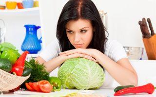 Мягкие и жесткие диеты. К каким лучше прибегать и когда?