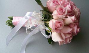 Интернет-магазин цветочных композиций: наши лучшие предложения