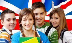 Английский для детей и другие полезные и интересные занятия в клубе «5Green»