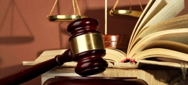Когда нужен адвокат?