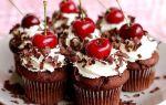 Почему люди так любят сладкое?