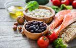Диета от Пьера Дюкана – Здоровое питание