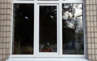 Чем произвести эффективное застекление? Что такое пластиковые окна?