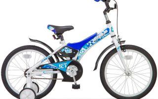Где и какой купить велосипед
