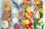 Индивидуальный подход к выбору диеты