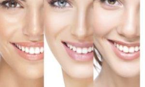 Как определить свой тип кожи в домашних условиях