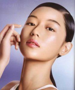 Секреты красивой кожи от кореянок