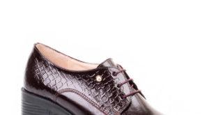 Модная женская обувь этого сезона: что актуально